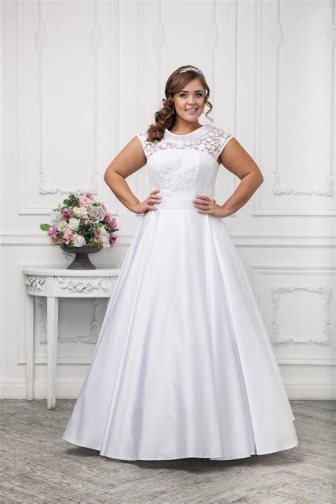 29 best Things to Wear images on Pinterest   Short wedding