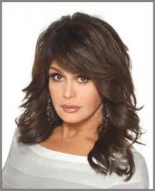 osmond hairstyles feathered layers weave feathered bob hairstyles hairstyles