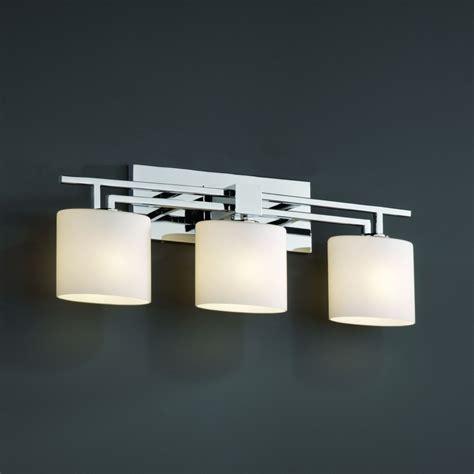 Interior : Led Bathroom Vanity Light Fixture Art Deco Bathroom Lighting Home Gym Decorating
