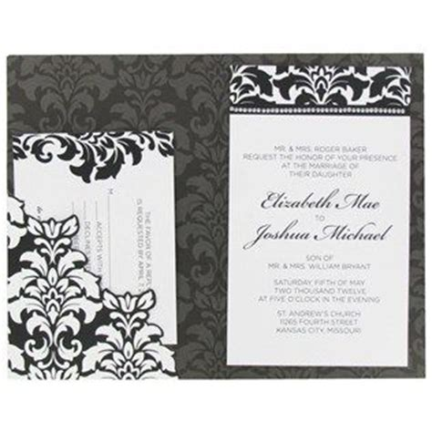Wedding Invitation Templates Hobby Lobby Yaseen For Visit Http Www Hobbylobby Wedding Templates