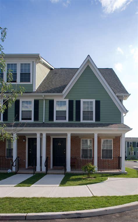 newark housing authority newark housing authority comito associates