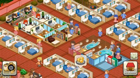 home design story game on computer hotel story resort simulation android apps on google play