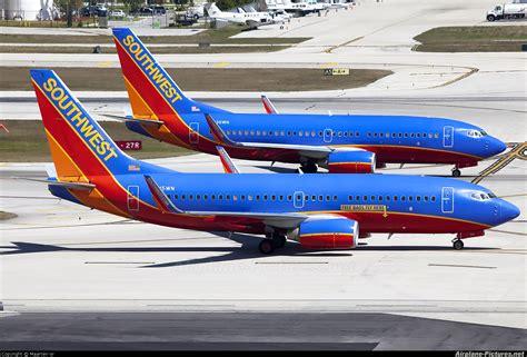 southwest 39 sale 100 southwest flight deals a story about how southwest