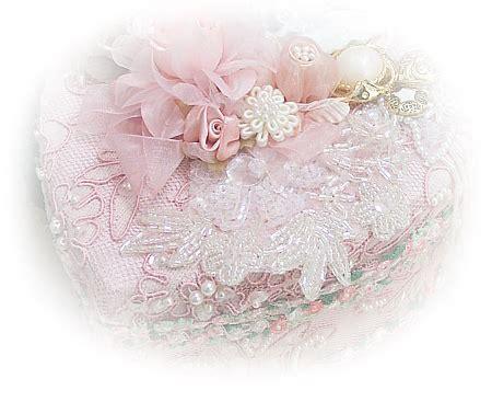 imagenes en png para bodas zoom dise 209 o y fotografia imagenes para bodas casamiento