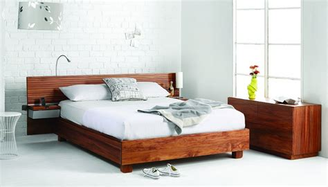 buy new bed perfect on interior and exterior designs