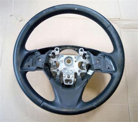 volante mitsubishi l200 volante mitsubishi l200 outlander 1 750 00 en mercado