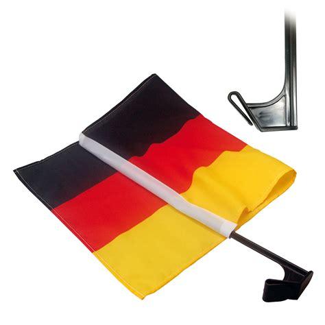 artihove deutschland autofahne quot nations deutschland quot ideenplusmarken gruppe