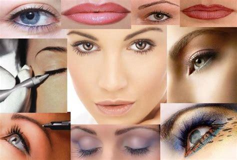 eyeliner tattoo okc permant makeup style guru fashion glitz glamour