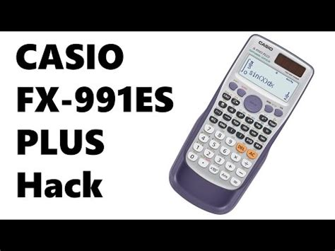 tutorial casio fx 9750gii full download www downloadcasio fx 991es com