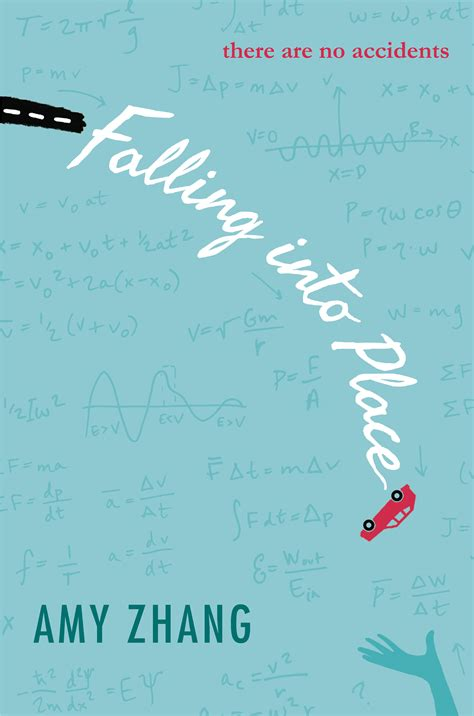 falling into books falling into place book review who is liz emerson