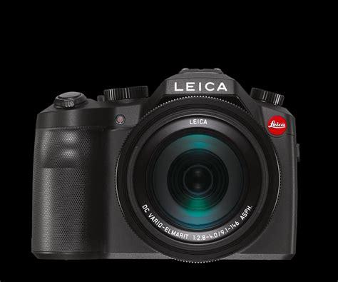 Kamera Leica V 20 details leica v kompaktkameras fotografie