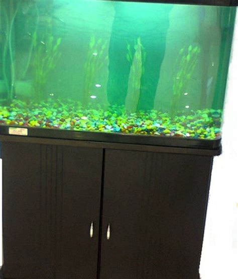 fish tank cover with light r s electrical green n brown glass fish tank top cover