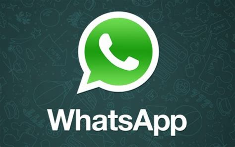 free whatsapp plus apk whatsapp plus apk free digitschool