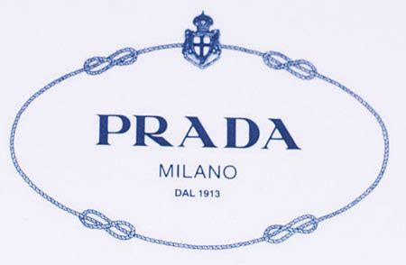 prada design house graphic designer who designer prada logo joy studio design gallery best design