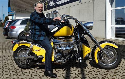 Boss Hoss Motorr Der Mit V8 by Erlebnisbericht Boss Hoss Cruiserportal Rheinland