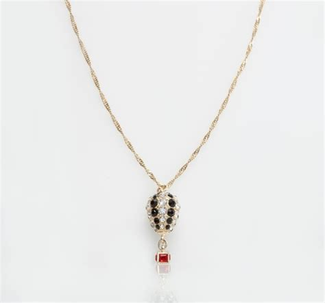 white house black market houston where to shop right now 10 trendy must hit stores for may culturemap houston