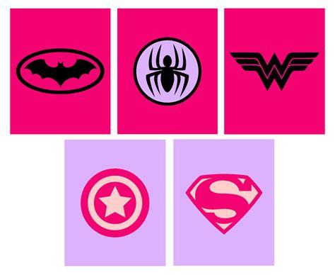 10 best marvel avengers wall decor ideas home design and spiderman bathroom set 10 best marvel avengers wall decor
