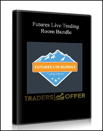 live futures trading room futures live trading room bundle traders offer free