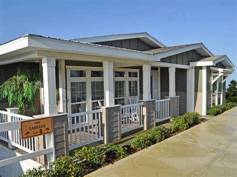 palm harbor homes la belle x4766s manufactured home floor plan or modular