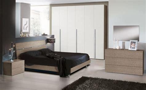 mercatone uno da letto camere da letto mercatone uno camere da letto