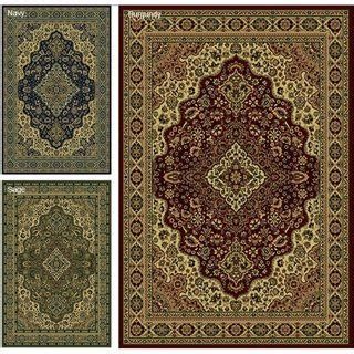 10 x 12 rugs to buy now find cheap price cottage oak buffet with wood top