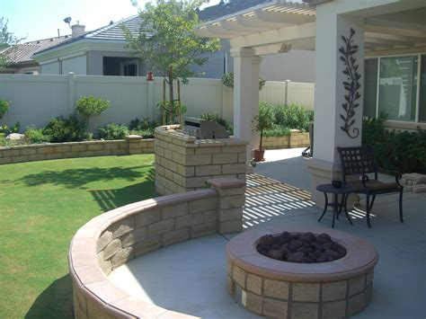 backyard patio best 25 backyard patio designs ideas on pinterest patio