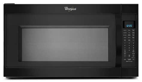 How To Clean Microwave Interior by Whirlpool 2 0 Cu Ft Microwave Combination Oven With