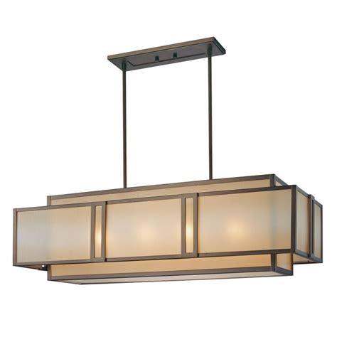 Rectangular Pendant Light Fixtures 17 Best Ideas About Rectangular Chandelier On Chandeliers Modern Chandelier And