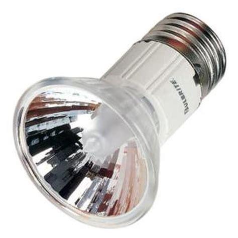 wide base light bulb bulbrite 633100 q100mr16ew mr16 halogen light bulb