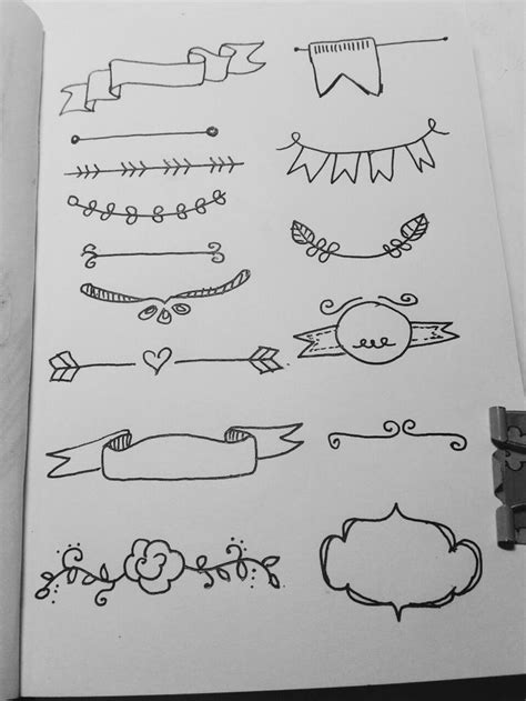 doodle writing 25 best ideas about fancy letters on fancy