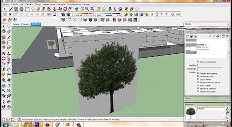 imagenes hdri vray sketchup origo insertar imagenes transparentes en un render