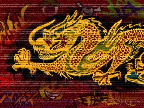 graffiti wallpaper dragons den graffiti dragon wallpaper hd graffiti dragon wallpaper hd