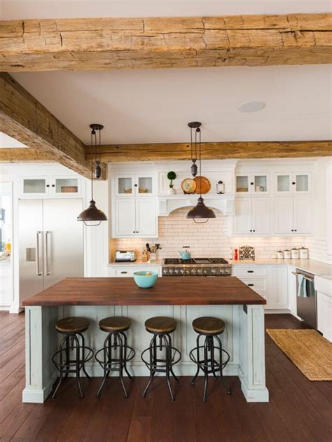 farmhouse kitchens ideas farmhouse kitchen design ideas remodel pictures houzz