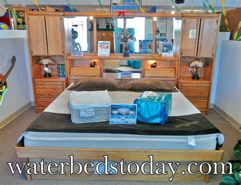 Do They Still Sell Waterbeds Best 20 Waterbed Ideas On Diy Mattress Water Blob And Water Play Activities