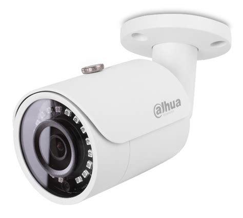 Dahua Ipc Hfw1120sp S3 3 6mm kamera ip dahua dh ipc hfw1120sp 0360b s3