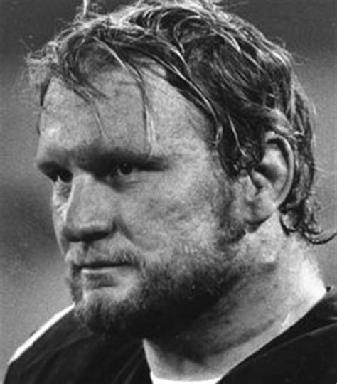 mike webster bench press 1000 images about mike webster on pinterest mike webster nfl and pittsburgh steelers