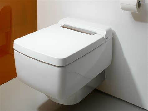 toto sg sg toilet seat with soft by toto