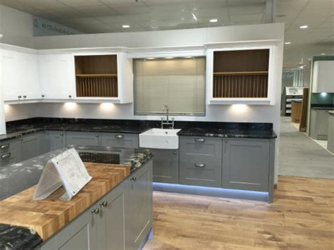 wren kitchen design we re stoked about our new showroom wren kitchens blog