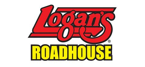 Logans Road House by The Olive Oasis Explore Troy Ohio