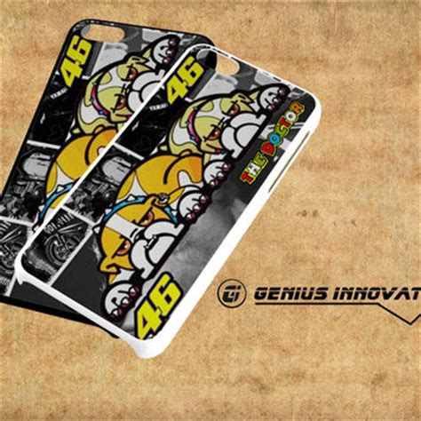 Valentino Vr46 Slime Iphone Samsung Custom Casing best valentino iphone 5 products on wanelo