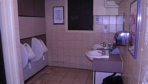 Professional Bathroom Cleaning Services by Washroom Cleaning Services Commercial Bathroom Cleaners