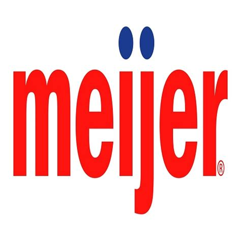 Check Balance On Toysrus Gift Card - meijer
