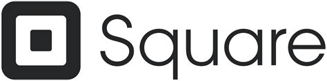 sq stock square inc sq stock a larger company circling square