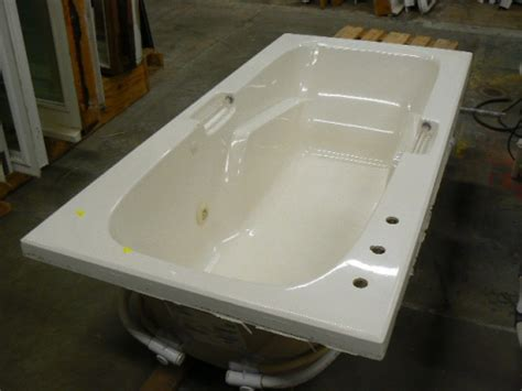 renew bathtub services pricing bathtub renew com