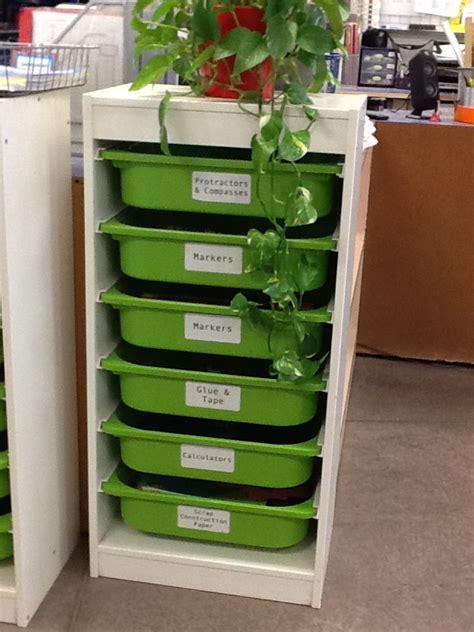 ikea mailbox 90 best ikea classroom images on pinterest organization