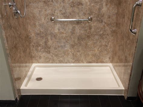 Bathroom Remodel Tub To Shower by Bath Remodel Tubs Showers Walk In Tubs Tub To