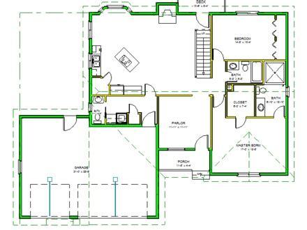 20 unique free floor plan templates house plans 6351 dog house plans with porch unique dog house plans