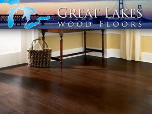 Great Lakes Wood Flooring by Products And Services Southern Hardwood Floor Supply