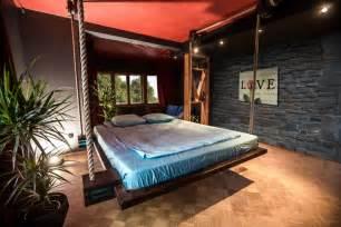 Related best modern bedroom sets