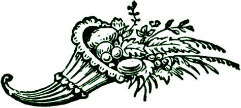 harvest of demeter goddess symbol miranda bragg p 3 symbols 3